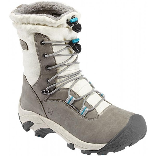 Keen WILMA LACE W  d43c81fd58