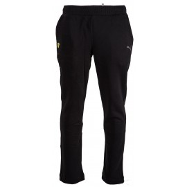 Puma FERRARI SWEAT PANTS