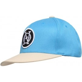 O'Neill AC BURN OUT CAP