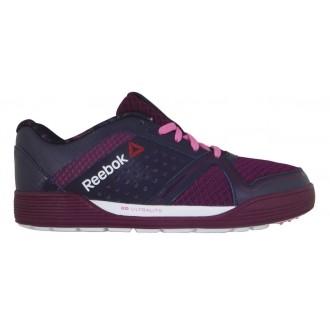 Dámská fitness obuv DANCE URTEMPO EUR 37 (4 UK women)