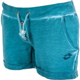 Lotto SHORT XELDA