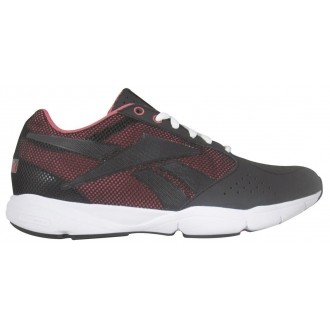 Dámská obuv na aerobic FITNISFLARE EUR 38.5 (5.5 UK women)