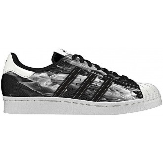 superstar adidas strane