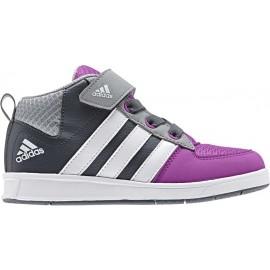 adidas JAN BS MID C