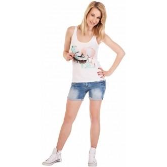 Kotníkové unisex tenisky