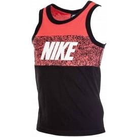 Nike BLINDSIDE SPECKLE
