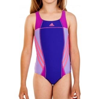 Dívčí plavky INSPIRATION ATHLETIC ONE PIECE 116