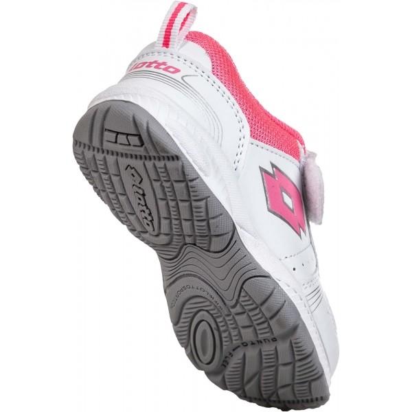 Dětská tenisová obuv