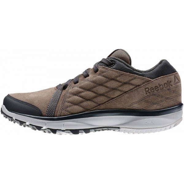 Pánská fitness obuv