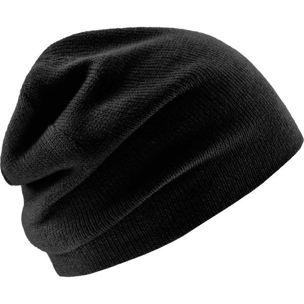 Unisex čepice