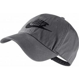 Nike FUTURA WASHED H86