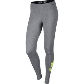Nike LEG A SEE LOGO