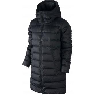 Dámský zimní kabát VICTORY 550 PARKA XS