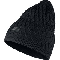 Nike NSW M´S CABLE KNIT BEANIE