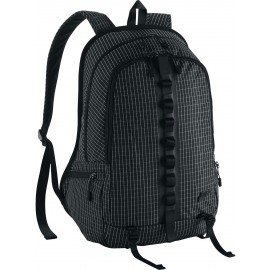 Nike KARST CASCADE BACKPACK