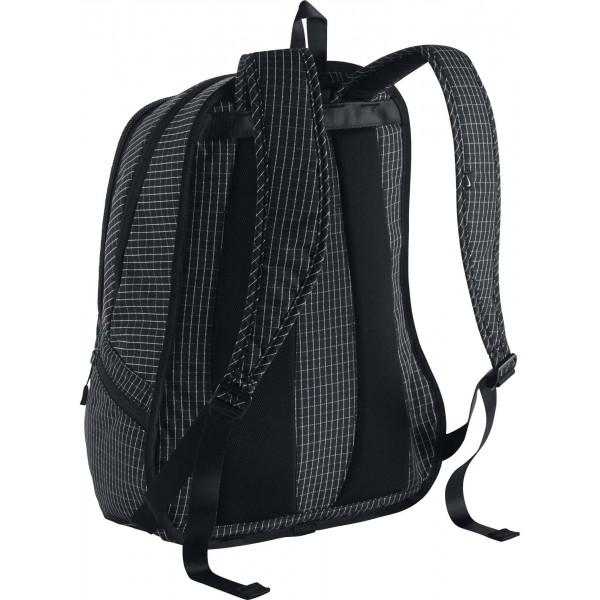 KARST CASCADE BACKPACK - Městský batoh