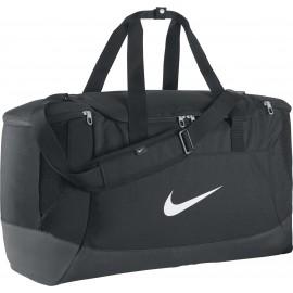 Nike CLUB TEAM SWOOSH DUFF L