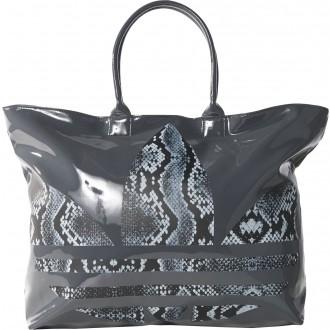 Dámská nákupní taška BEACH SH SNAKE NS