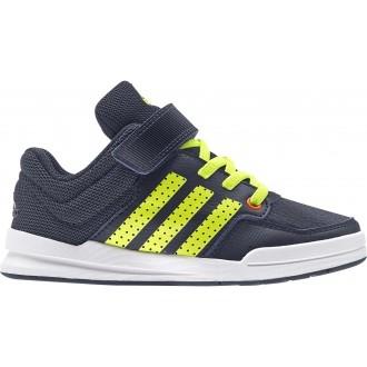 adidas JAN BS 2 C