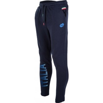 Lotto PANTS TEAMCUP ITA LINE
