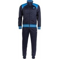 Lotto SUIT MASON PL BS LINE