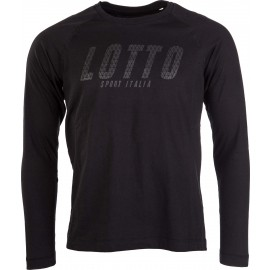 Lotto LS AARON