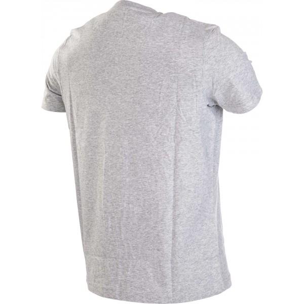 DEVIN - Pánské tričko