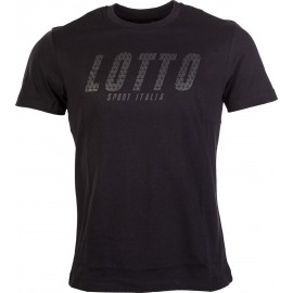 Lotto AARON LEISURE ATHLETIC MAN