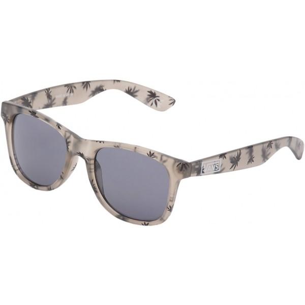 SPICOLI 4 SHADES - Módní sluneční brýle