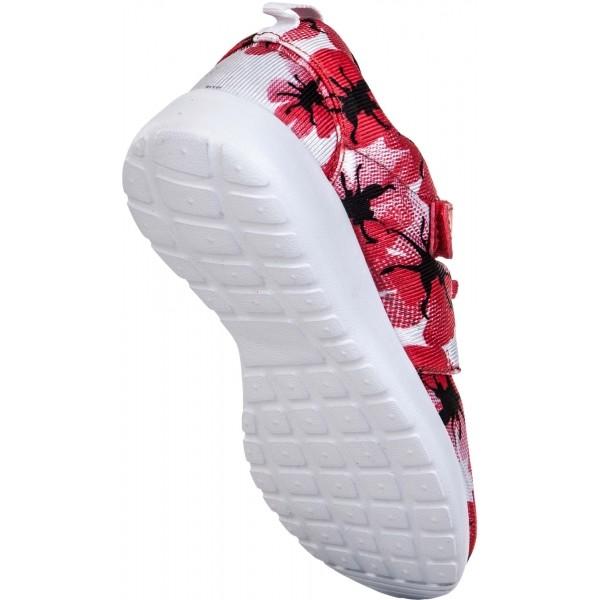 Dívčí obuv na volný čas