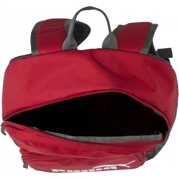 PHASE BACKPACK - Stylový batoh