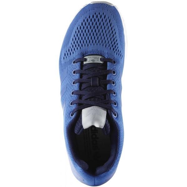 Pánská retro běžecká obuv