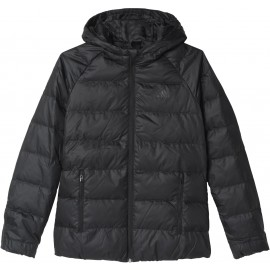 adidas COSY DOWN JACKET