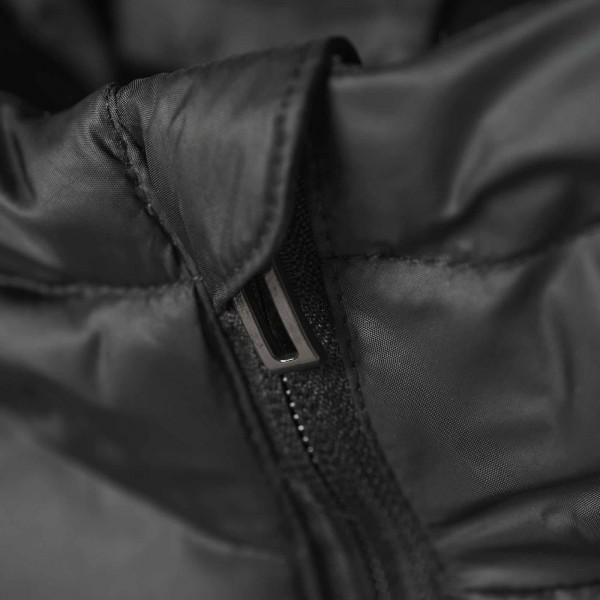 COSY DOWN JACKET - Dámská bunda