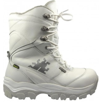 Dámská zimní obuv SORIX 2 W EUR 36