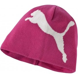 Puma JNR BIG CAT NO1LOGO BEANIE