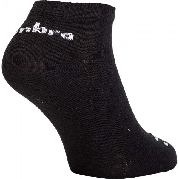 SPORT SOCKS 3 PACK - Sportovní ponožky