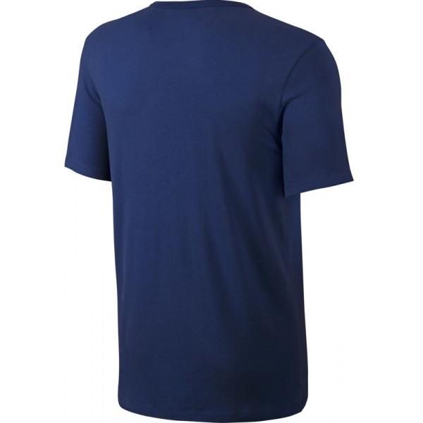 TEE-FUTURA ICON - Pánské tričko