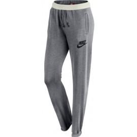 Nike RALLY PANT-LOOSE