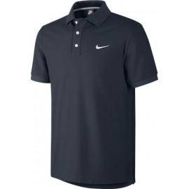 Nike MATCHUP POLO