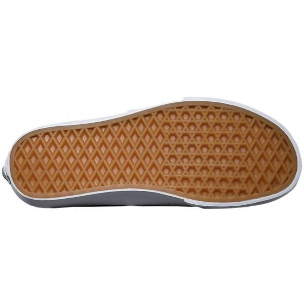 Stylové dámské boty