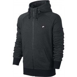 Nike AW77 FT FZ HOODY-SHOEBOX