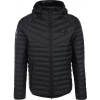 Nike GUILD 550 JKT - HD