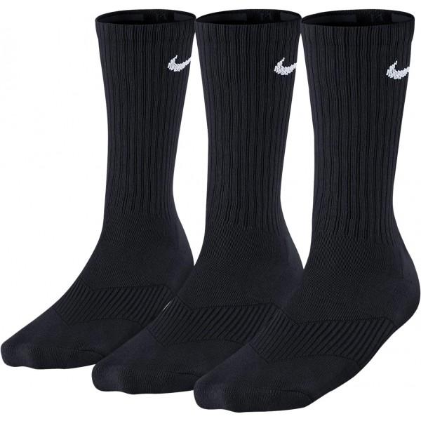 Set ponožek