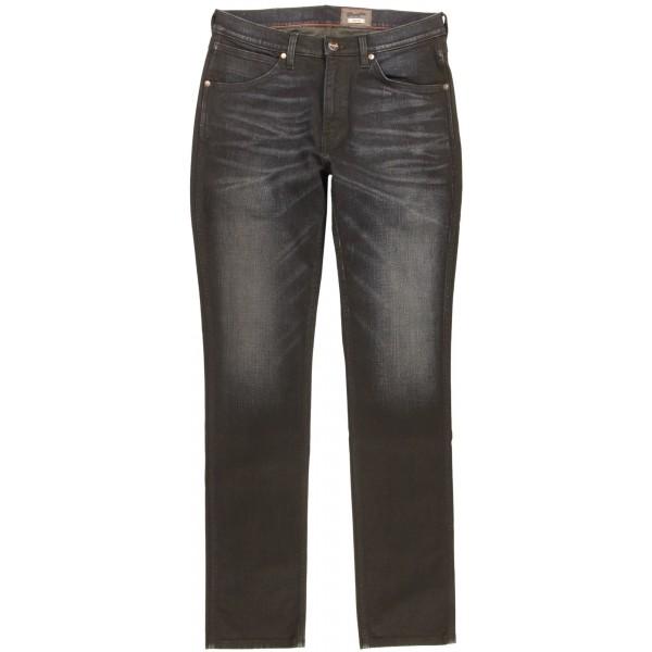 BOSTIN HOME COMFORTS - Pánské denimové kalhoty