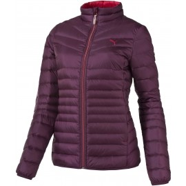 Puma ACT 600 PACKLIGHT DOWN JACKET