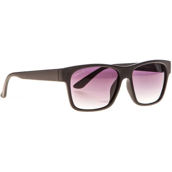 SLUNEČNÍ BRÝLE - Modní sluneční brýle