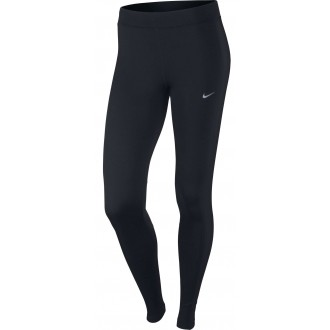 Nike WMNS DRI-FIT ESSENTIAL TIGHTS