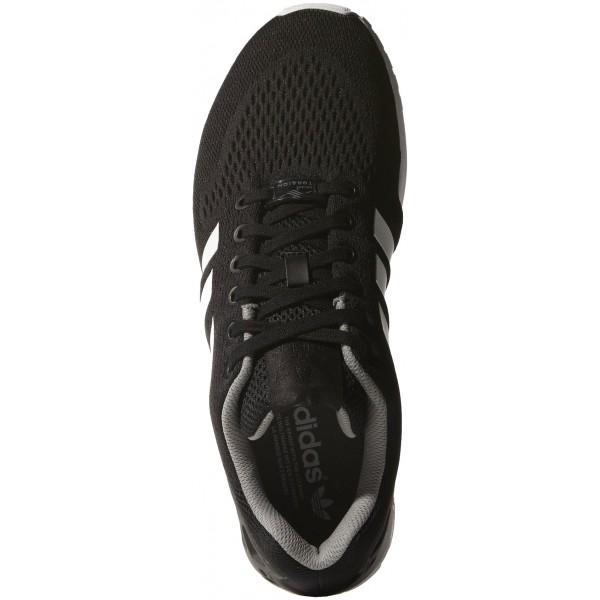 ZX FLUX - Pánská lifestylová obuv