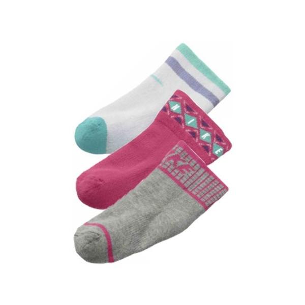 Dětské sportovní ponožky